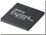 В аппаратах Samsung нашли опасную уязвимость