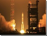 "Спутник ""Ямал-402"" удалось вывести на геостационарную орбиту"