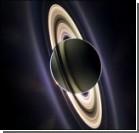 Ученые выдвинули теорию происхождения спутников планет