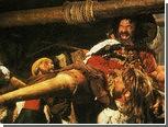 Сотрудников голливудских кинокомпаний уличили в пиратстве
