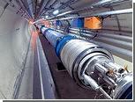 Россия подала заявку на ассоциированное членство в ЦЕРН