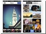 Фотохостинг Flickr подарит пользователям платные аккаунты