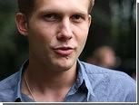 Блогер Мальгин обвинил НТВ во вторжении в частную жизнь