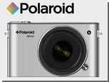 "Polaroid подтвердила существование ""беззеркалки"" на Android"