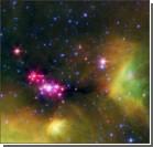 """Ученые в тупике: сверхновая Солнечной системы """"потерялась"""""""