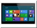 СМИ рассказали о планшете Nokia с обложкой-клавиатурой
