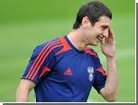 Дзагоева включили в сотню лучших футболистов мира