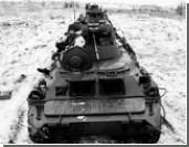 Украине удалось завести Минск-2 в тупик