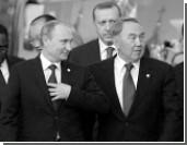 Есть ли место посредникам в русско-турецком конфликте