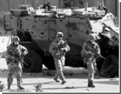 Проверка российских внезапных учений со стороны НАТО требует взаимности