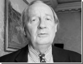 Иван Бло: Многие французы восхищаются Путиным