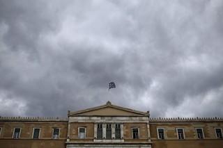 СМИ узнали о желании Греции и Венгрии продлить санкции ЕС против России