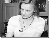 Судьба жертвы громкого ДТП в Калининграде изменилась после вмешательства Путина