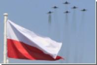 Минобороны Польши открестилось от планов заполучить ядерное оружие