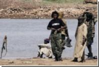 В Чаде четыре джихадиста совершили синхронный самоподрыв