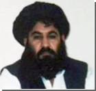 Reuters сообщило об опровержении лидером «Талибана» своей смерти