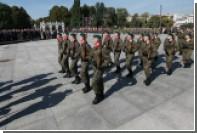 Польша задумала одолжить у США ядерное оружие