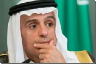 Саудовская Аравия рассказала о задачах Исламской военной коалиции