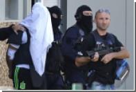 Зарезавший босса исламист покончил с собой во французской тюрьме