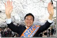 Пивная в Токио выплатит миллион долларов семье покончившей с собой сотрудницы
