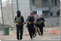 СМИ сообщили о казни боевиками ИГ еще пятерых россиян