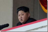 Родная тетя Ким Чен Ына обвинила в клевете троих перебежчиков из КНДР