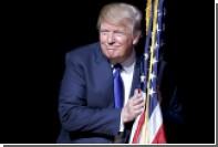 Антимусульманские выпады упрочили лидерство Трампа среди республиканцев
