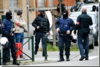 Десятому подозреваемому по делу о парижских терактах предъявлены обвинения