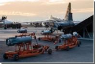 ООН отказалась подтвердить данные о гибели мирных сирийцев от российских бомб