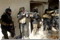 За отказ воевать в Рамади боевики ИГ публично казнили 30 подростков