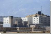 Белый дом отказался от плана закрытия тюрьмы в Гуантанамо из-за его дороговизны