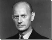 """В Норвегии одного из """"отцов нации"""" связали с КГБ"""