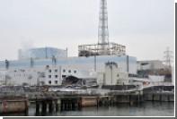 Оператор «Фукусимы-1» заплатил вдове за самоубийство мужа