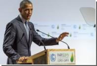 Обама посоветовал России и Турции сконцентрироваться на борьбе сИГ