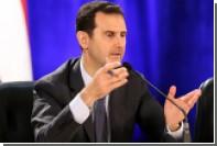 Источник Reuters возложил ответственность за авиаудар по армии Сирии на Россию