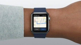 Владельцы Apple Watch недовольны, но всё равно купят новые
