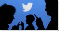Twitter предупредил о возможном взломе аккаунтов