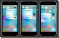 Google скопирует для Android одну из лучших функций iPhone 6s