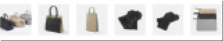 Tesla выпустила чехлы для iPhone