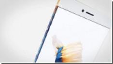 Дизайнер показал концепт ультратонкого iPhone 8 [видео]