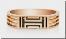 Новые смарт-браслеты Fitbit получат датчик артериального давления и анализатор уровня стресса