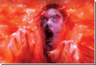 Ученые доказали истинность выражения «от страха кровь стынет в жилах»
