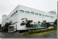 «Кремниевая долина Тайваня» подтвердила открытие на своей территории «секретной» лаборатории Apple