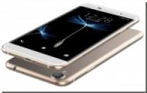 Coolpad Milano: 5-дюймовый клон iPhone 6s на Android стоимостью $250