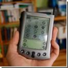 Сколько гаджетов 15-летней давности заменит один iPhone