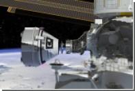 SpaceX договорилась о втором полете своего пилотируемого корабля к МКС