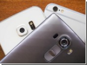 Журналист: эпоха флагманских смартфонов подошла к концу