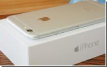 10 сборщиков iPhone посадили за кражу смартфонов на $150 000