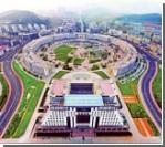 Китайцы обвинили Apple в копировании их архитектурной идеи