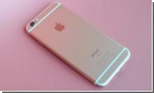 Apple снизила цены на iPhone 6s и 6s Plus в Индии на 15% на фоне слухов о грядущем подорожании в России